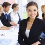 Panduan Memilih Konsultan ISO