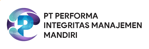 www.performamanajemen.co.id