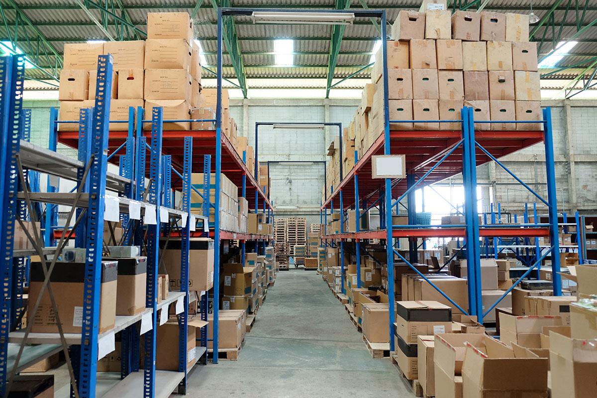Prinsip Manajemen Mutu ISO 9001:2015